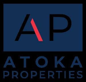 Atoka Properties